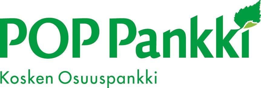 Aleksandria Pankki