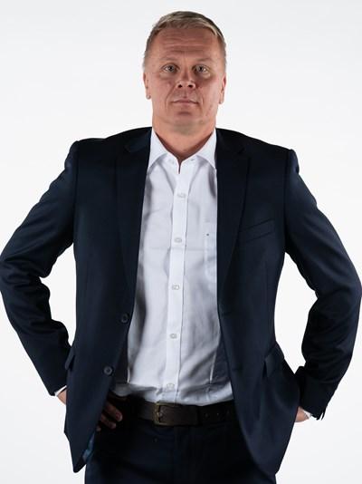 Sami Toiviainen